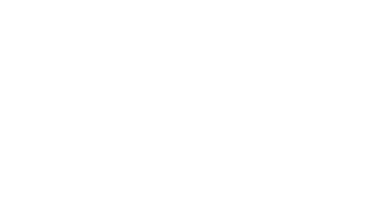 룸 402호 보러가기